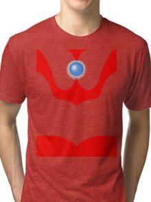 Ultrachest Tri-blend T-Shirt