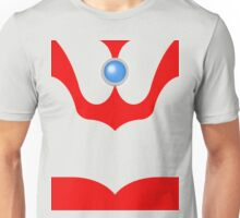 Ultrachest Unisex T-Shirt