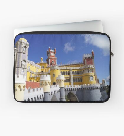 sintra Laptop Sleeve