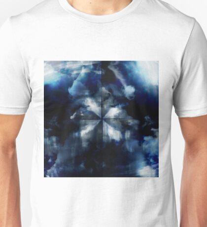 Mesmerise Unisex T-Shirt