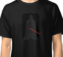 Star Wars Rogue One Darth Vader Tantive IV Classic T-Shirt