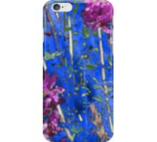 ~alfalfa dreams~ iPhone Case/Skin