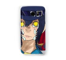 """Please Accept Me"" Samsung Galaxy Case/Skin"