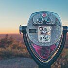 Views Await by Kadwell