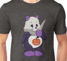 Michael Myers Care Bear Unisex T-Shirt