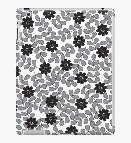 flower 4 iPad Case/Skin