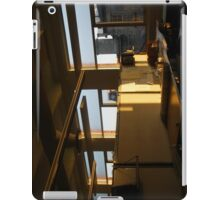 The Cell of my Mind iPad Case/Skin