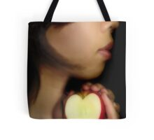 A Piece of Me Tote Bag