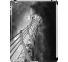 Destination iPad Case/Skin