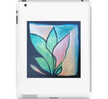 Bloom 24 iPad Case/Skin
