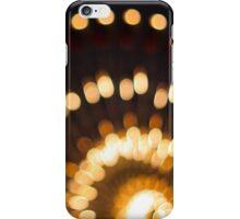 Navy Pier iPhone Case/Skin