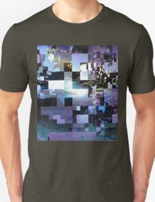 """purple reign"" T-Shirt"