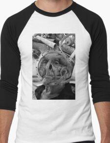 The Old Tree Men's Baseball ¾ T-Shirt