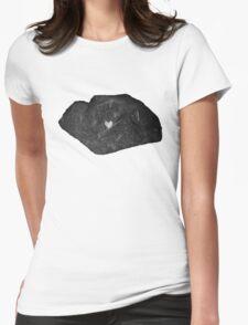 Tough Shell, Delicate Soul T-Shirt