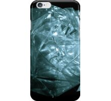 Glow iPhone Case/Skin