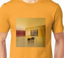 Gallery Unisex T-Shirt