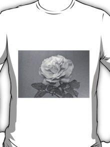 Winter Rose T-Shirt