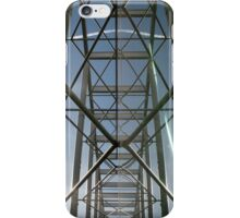 A New Way iPhone Case/Skin