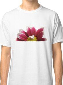 Flower Nest Classic T-Shirt