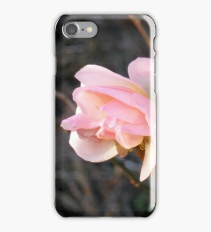 Illuminance iPhone Case/Skin