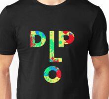 DIPLO FACE Unisex T-Shirt
