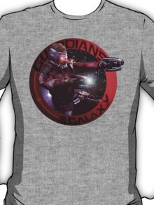 StarLord - Guardians of the Galaxy T-Shirt