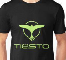 TIESTO LIGHT Unisex T-Shirt