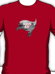Tampa Bay Florida T-Shirt