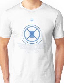Magic The Gathering - Control Life Unisex T-Shirt