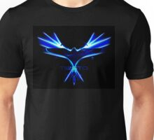 NEON TIESTO Unisex T-Shirt