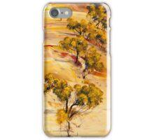 The Adventurer iPhone Case/Skin