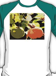 DAYS OF THE FRUIT T-Shirt