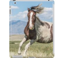 Sneak Attack iPad Case/Skin