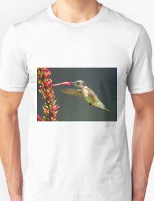 Sweet Nectar!! Unisex T-Shirt