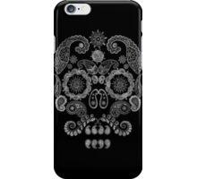 El Bigote iPhone Case/Skin