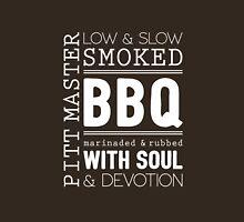 Deep South BBQ 2 T-Shirt