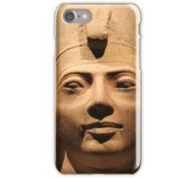 Ancient Egypt iPhone Case/Skin