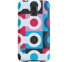 Monday 1966 Samsung Galaxy Case/Skin