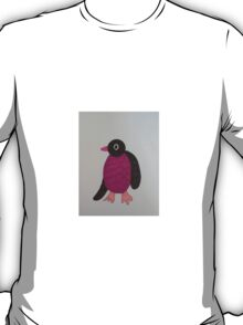 Percy the penguin T-Shirt