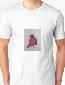 Percy the penguin Unisex T-Shirt