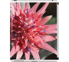 Natures Magic iPad Case/Skin