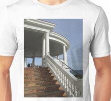 ocean house 2011  Unisex T-Shirt