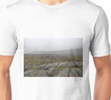 The Bare Burren Unisex T-Shirt