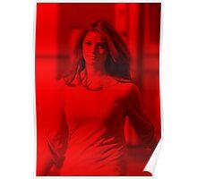 Ashley Greene - Celebrity Poster