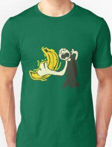 Awesome Banana T-Shirt