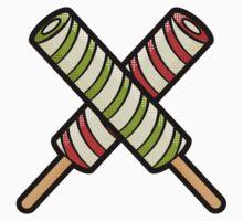 Twisters by undeadorange