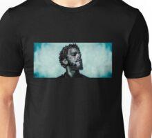 Cole World Unisex T-Shirt