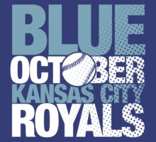 Blue October KC by jerbing33