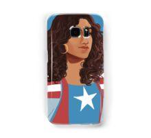 America Samsung Galaxy Case/Skin