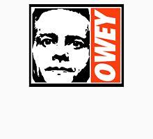 OWEY 2 Unisex T-Shirt